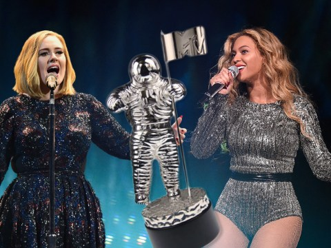 Everything you need to know about the MTV Video Music Awards 2016