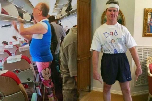 fashion-dads.jpg