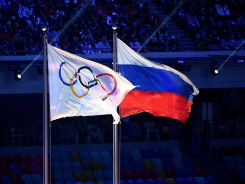 Russia was involved in state-sponsored doping at 2014 Winter Olympics and since 2010, Wada report confirms