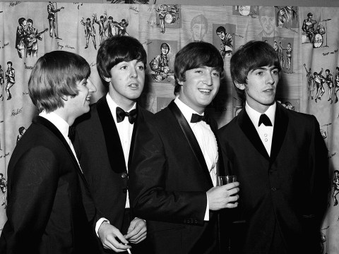 A Beatles demo disc has been rediscovered 52 years after the band sent it to Cilla Black