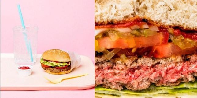 credit Instagram Impossible_foods burger-blood-impossible-foods-insta.jpg