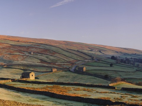 Yorkshire Day: 10 reasons Yorkshire is the absolute worst