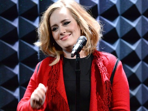 The NFL want you to know that they never formally asked Adele to do the Super Bowl