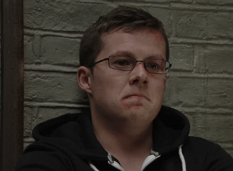 EastEnders spoilers: Ben Mitchell to SHOOT Paul Coker's killers?