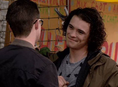 EastEnders spoilers: Who dies? Tragedy strikes as Ben Mitchell and Paul Coker are torn apart