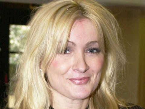 Tributes pour in for Caroline Aherne after her death from cancer aged 52