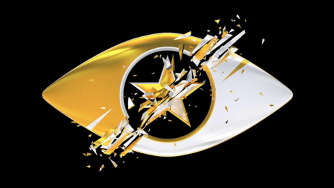 Celebrity Big Brother 2016 already has a favourite to win even before it's begun