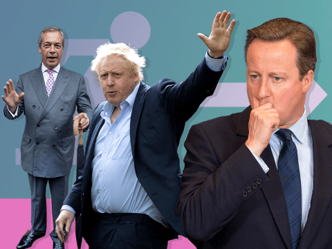 Quiz: Are you about to resign?