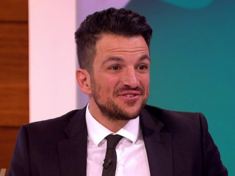 Coronation Street spoilers: Peter Andre joins cast as a surprise for Gemma Winter?
