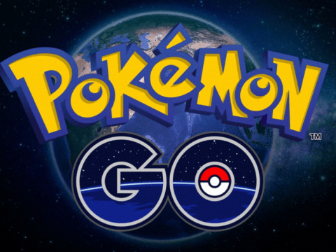 20 essential Pokemon Go tips, tricks and hacks to help you catch 'em all