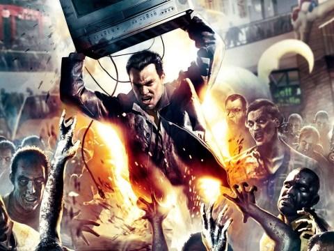 Capcom shuts down Dead Rising developer