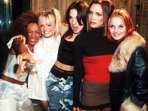 From Wannabe to Headlines: 13 Spice Girls singles ranked