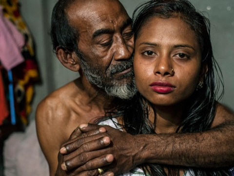 Magnum and LensCulture Photography Awards shows off powerful photos from around the world