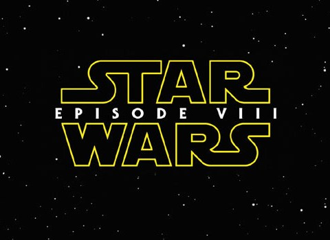 Filming on Star Wars Episode VIII has wrapped – may the waiting be with us…