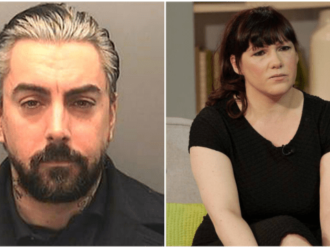 Police 'ignored complaints' about paedophile Ian Watkins for five years