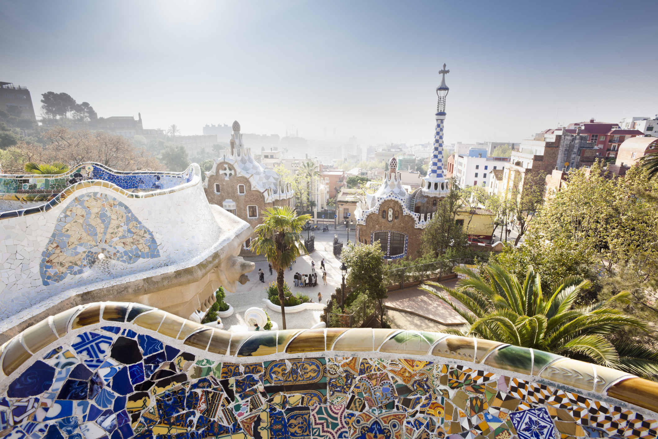 From Berlin to Barcelona: How much does it cost to live in these European cities?