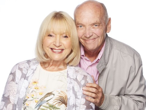 EastEnders spoilers: Save the Cokers! 9 solid reasons why Pam and Les need to stay