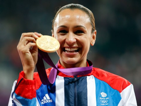 Just 9 per cent of Great Britain's Olympic gold medallists are women