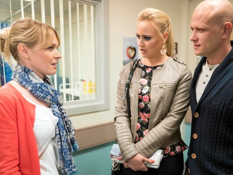 Emmerdale spoilers: Soap airs shocking Vanessa and Tracy twist and here's what happens next