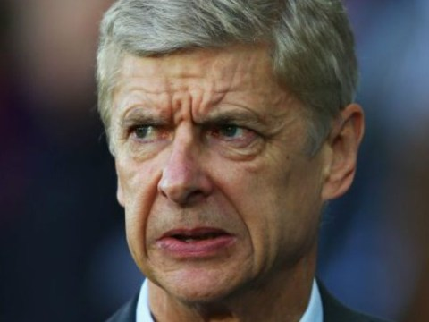 Arsenal's panic buy XI, including imminent Lucas Perez and Shkodran Mustafi transfers