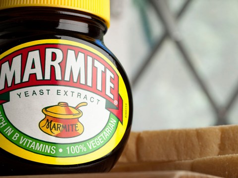 15 Marmite recipe ideas to try before it's too late