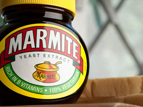 Crisis over! Marmite row comes to an end as Tesco and Unilever sort out issues