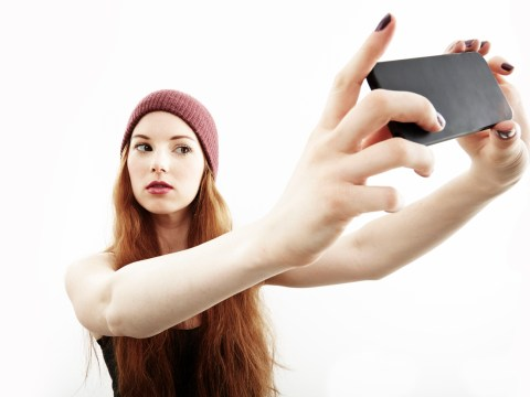 When it comes to online profile pictures, we're massive liars – all of us!