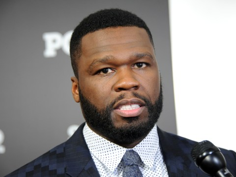 50 Cent just complained about his penis being shown in Power and we have questions