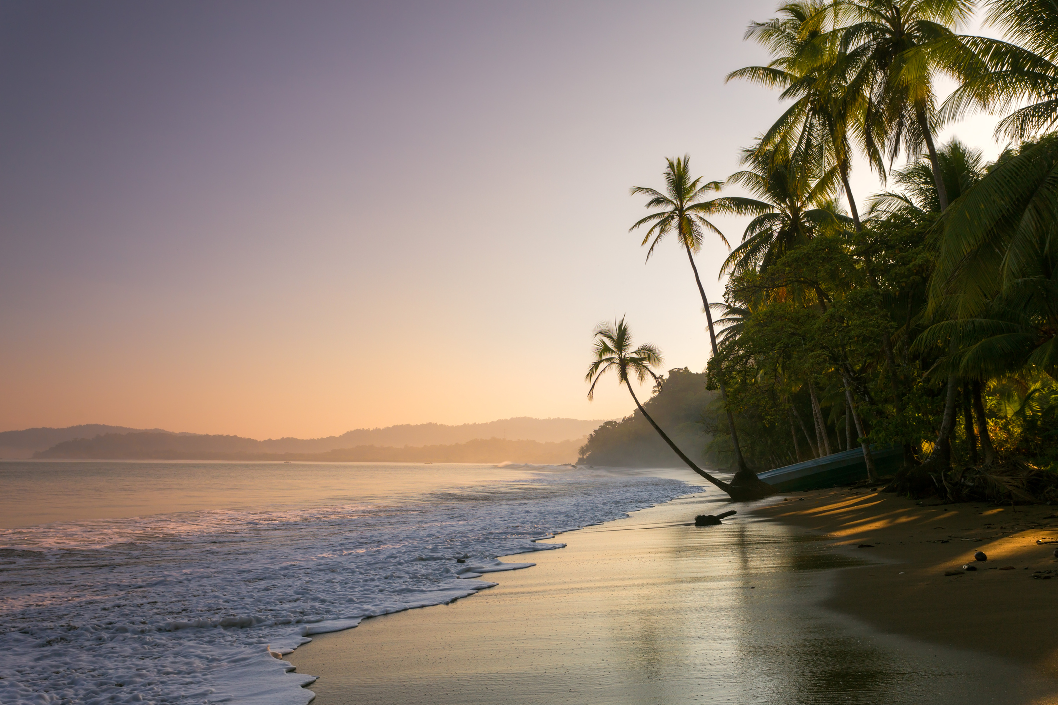 14 reasons you should go to Costa Rica immediately