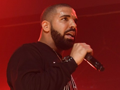 Drake fans are furious he's charging £110 for tickets to the UK leg of his tour The Boy Meets World