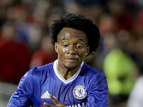 Chelsea winger Juan Cuadrado asks Antonio Conte for Juventus transfer