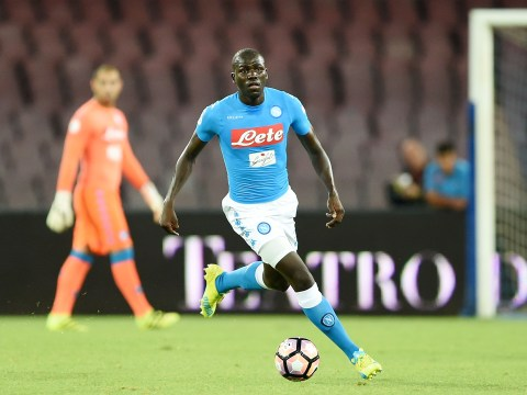 Transfer news: Arsenal want Phil Jones, Chelsea get Kalidou Koulibaly boost, Manchester United wait on Jose Fonte move