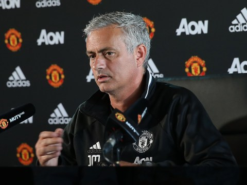 Manchester United youngsters looking for exit as they are convinced they have no future under Jose Mourinho