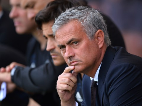 Manchester United fans think Louis van Gaal is still in charge after tame first half against Bournemouth