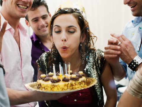 12 reasons August is the best month to have a birthday