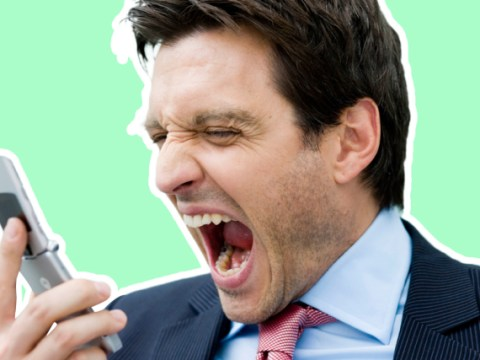 6 things you should never do with your phone that we all do