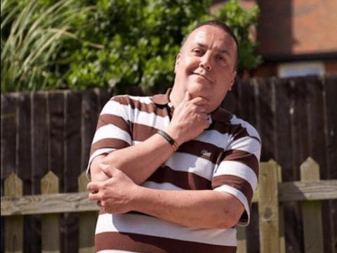 Man, 48, dies after assault in Buckinghamshire pub