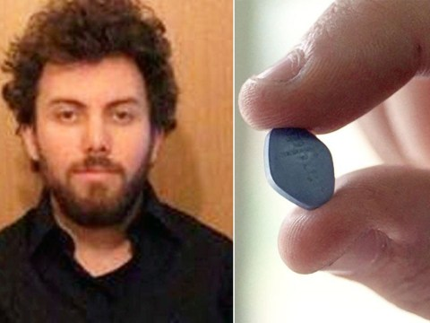 Employee spikes bosses drink with Viagra in April Fool's Day prank