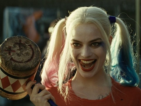 Suicide Squad has entered the top 50 highest grossing movies ever in the US