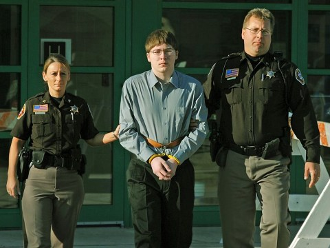 Making a Murderer's Brendan Dassey's murder conviction overturned
