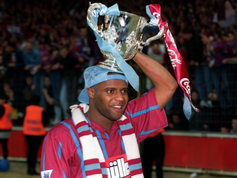 Dalian Atkinson suffered heart problems and was tasered 'four or five times' by police