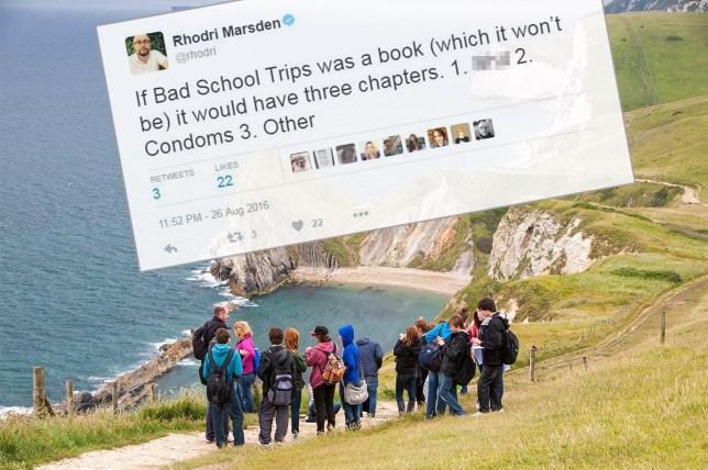 school-trips-getty.jpg