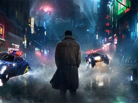 Builder working on Blade Runner 2 killed after set collapses