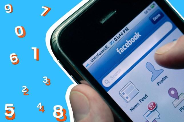 facebook mobile numbers.jpg