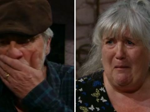 Emmerdale spoilers: Is Belle Dingle dead? Nightmare in store for Zak and Lisa but what happens next?