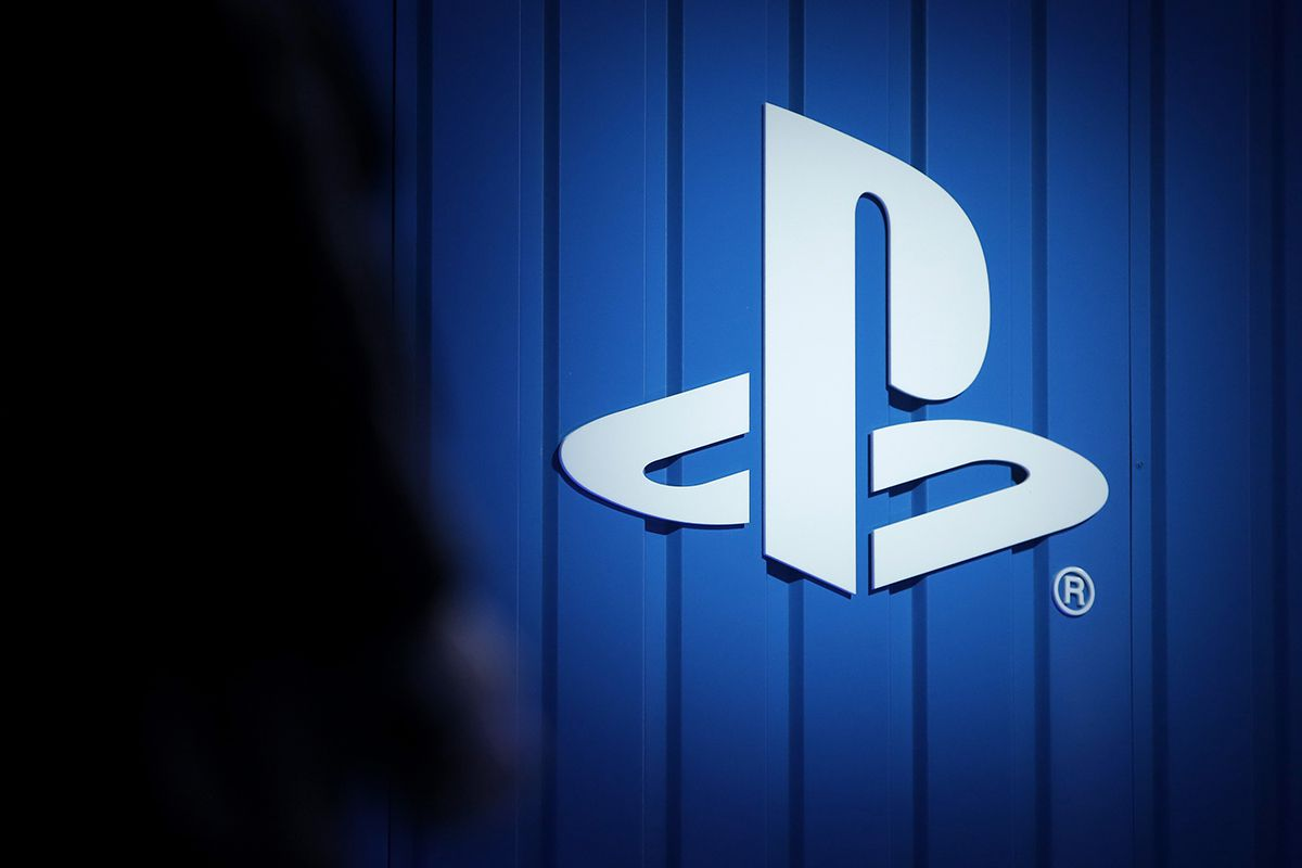 Sony will let you change your PSN ID from tomorrow – but there could be complications