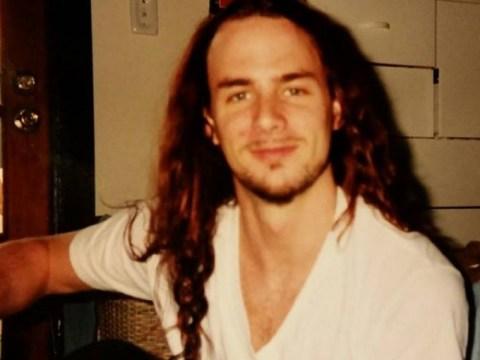 Nine Inch Nails ex-keyboardist James Woolley dies, aged 50