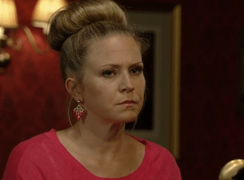 Real life rape survivor makes moving response to EastEnders' controversial verdict for Dean Wicks