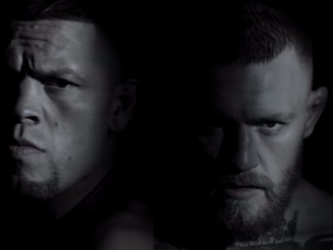 UFC 202 preview: Countdown to Conor Mcgregor versus Nate Diaz 2 officially begins