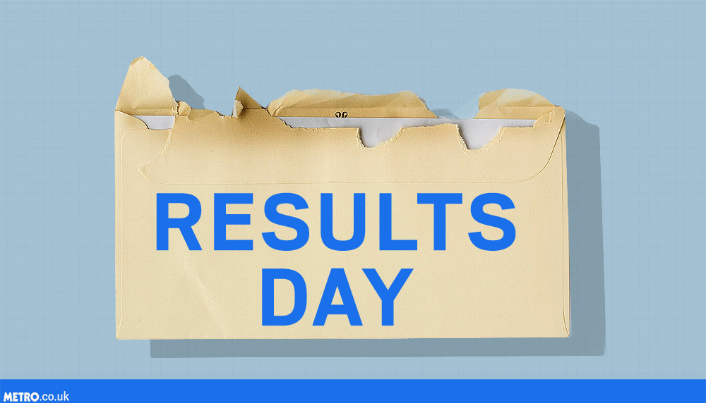 MG_RESULTSDAY_COMP